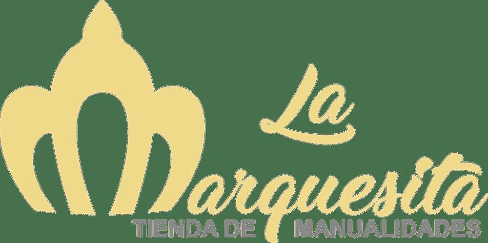 La Marquesita – Manualidades en madera