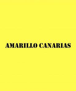 Spray Montana 94 Amarillo canarias