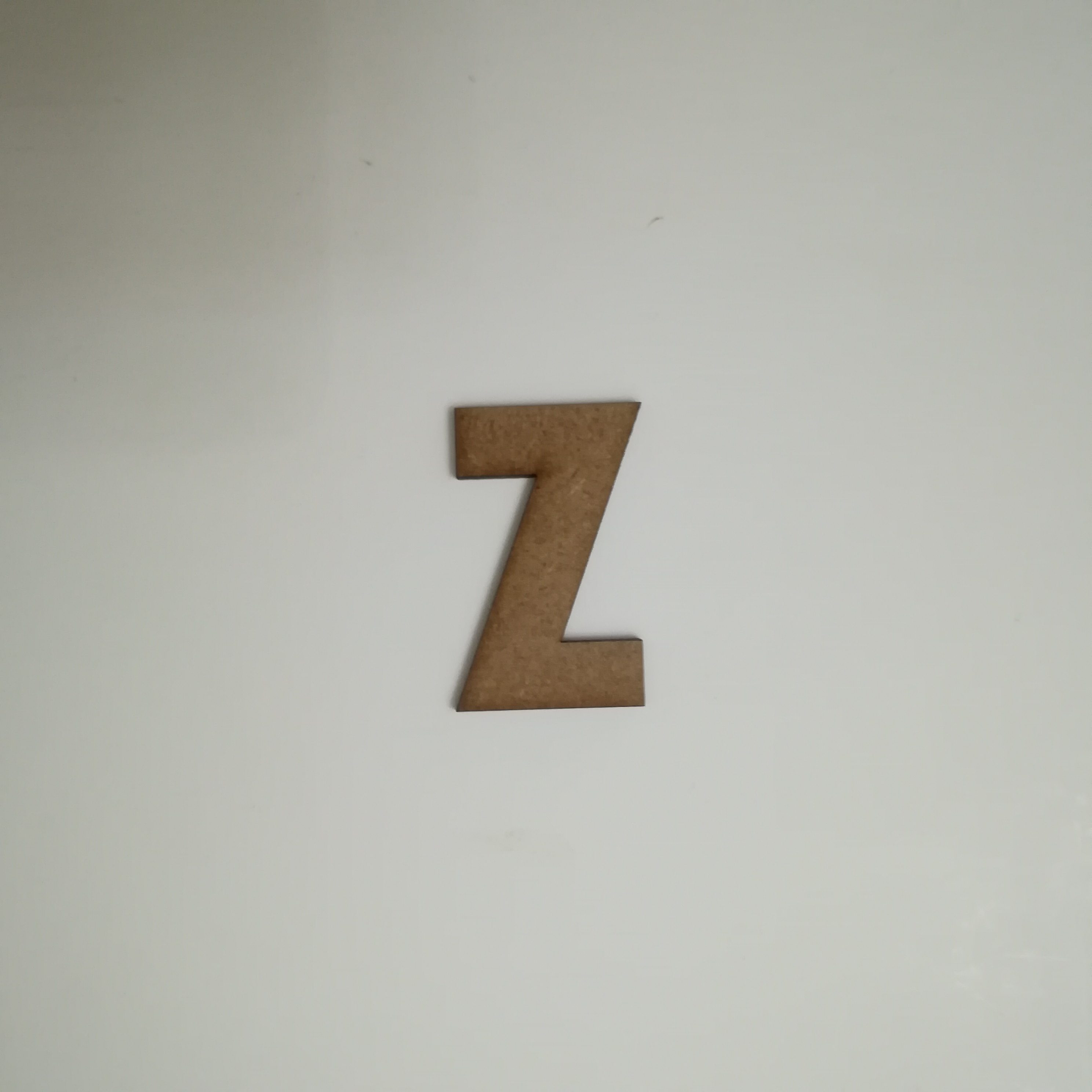 Letra Y capital minuscula