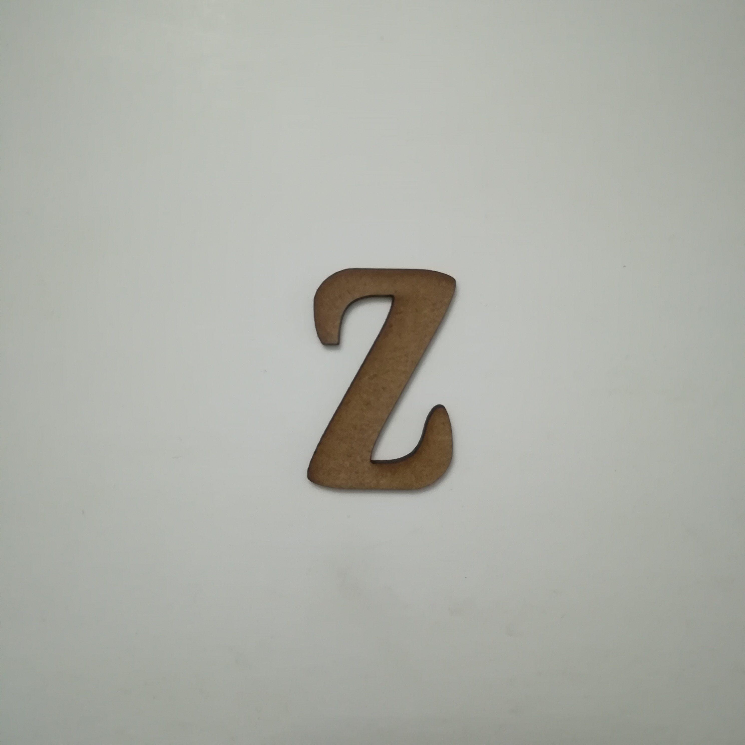 Letra Y cuatrotrece minuscula