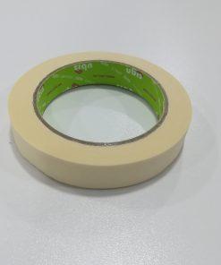 Rollo cinta papel 25 mm