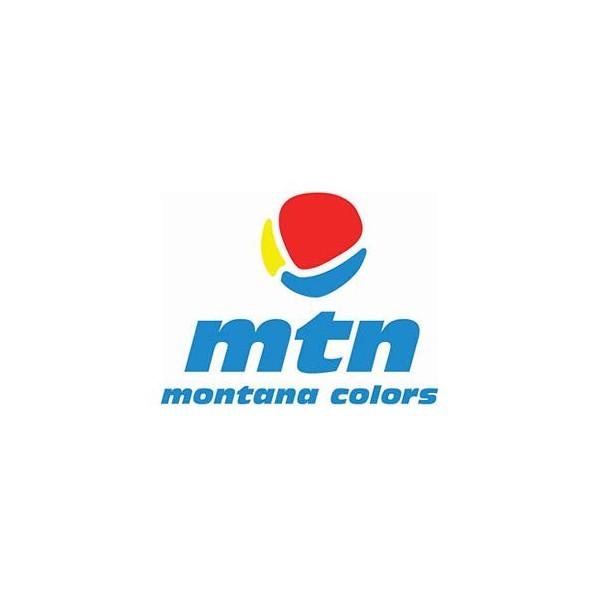 Spray Montana