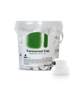 Difusor Transversal cap