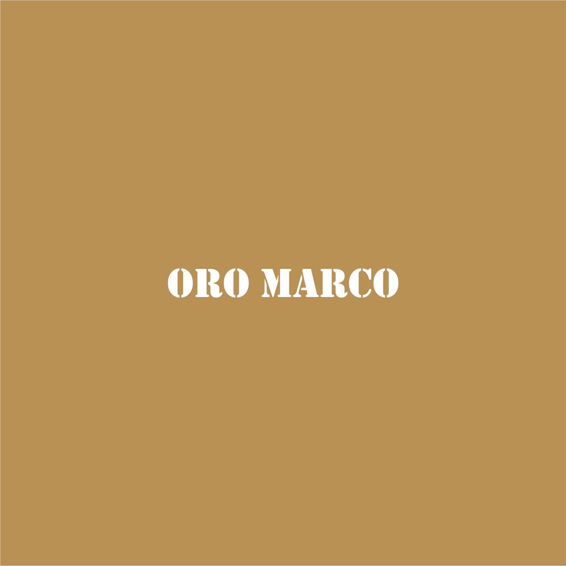 Spray Montana 94 oro marco - La Marquesita - Manualidades en madera