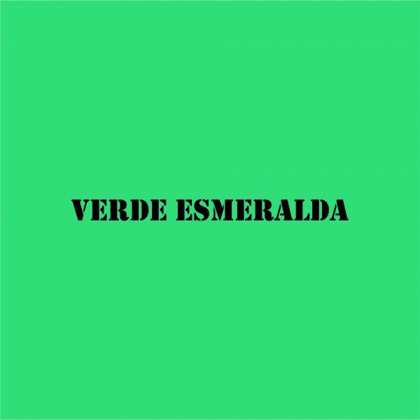 Spray Montana 94 Verde Esmeralda