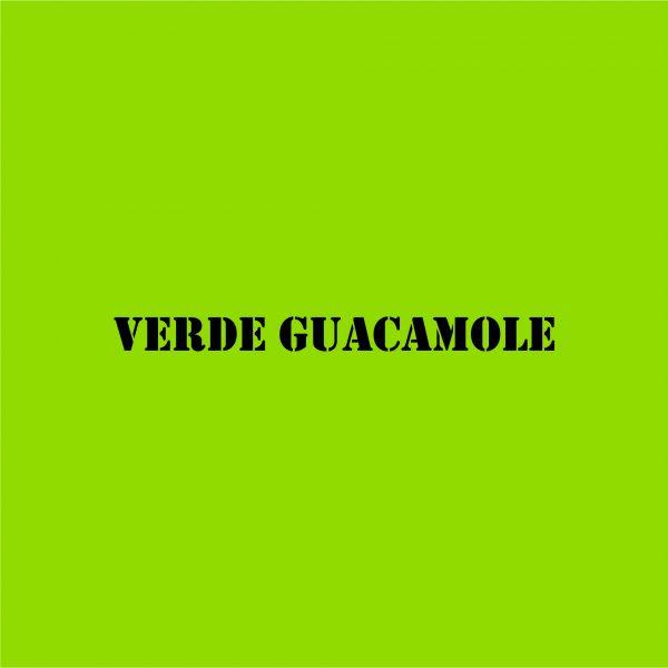 Spray Montana 94 Verde Guacamole