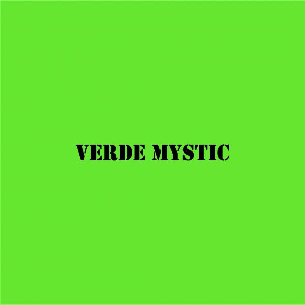 Spray Montana 94 Verde Mystic