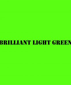 Spray Montana Water Base 300 ml Brilliant light green