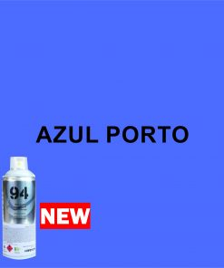 Spray Montana 94 Azul Porto