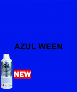 Spray Montana 94 Azul Ween