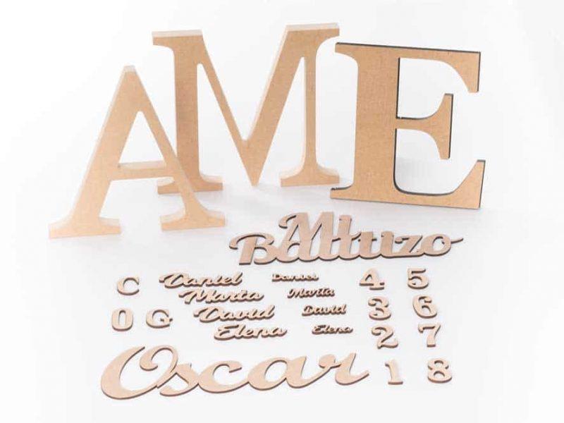 categoria-letras-y-nombres