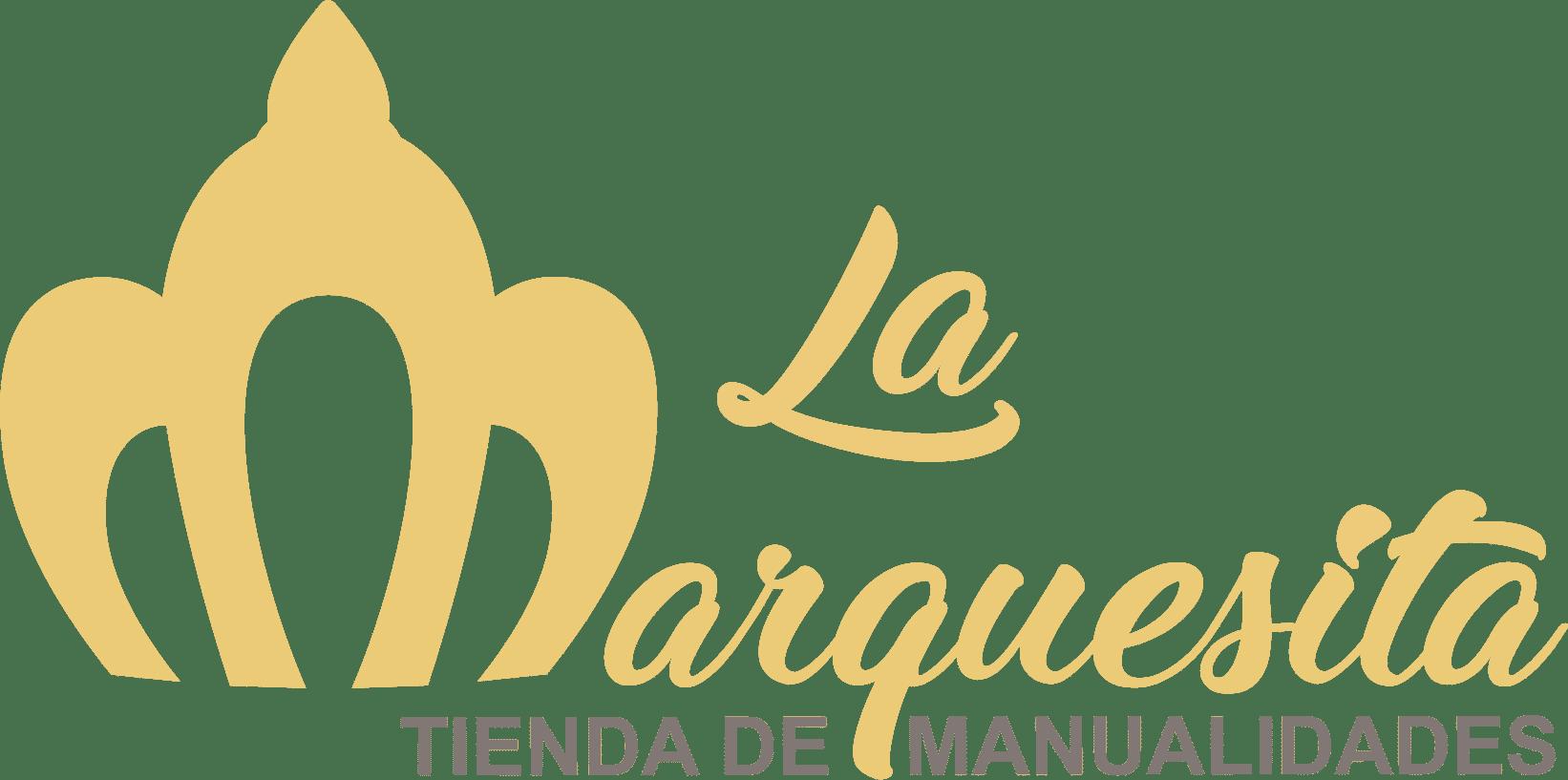 La Marquesita - Manualidades en madera