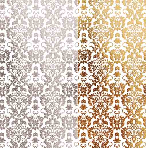 coleccion-oro-plata-scrap-la-marqeusita