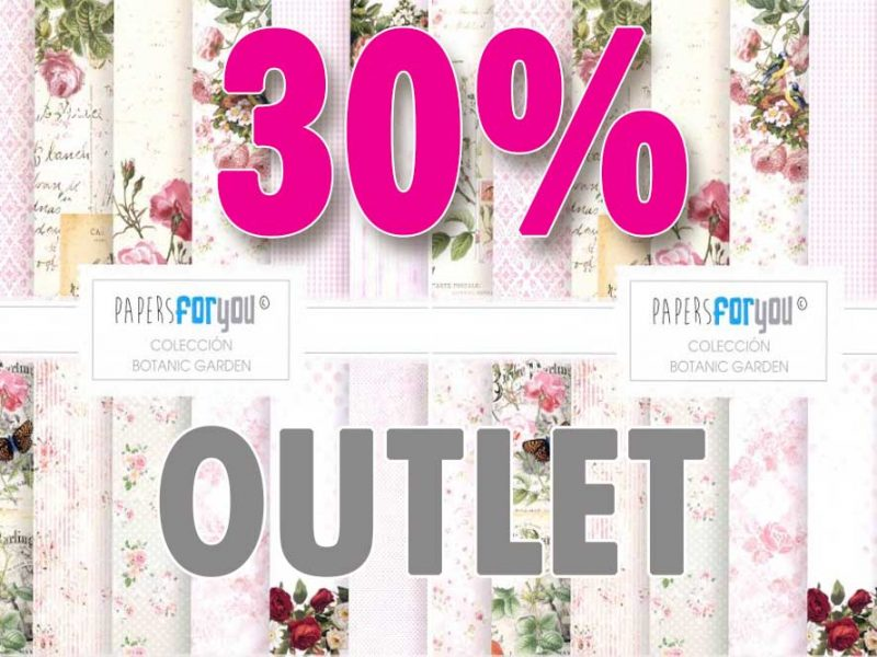 banner-outlet-papers